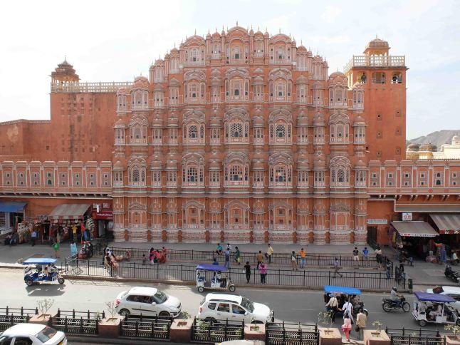 Jaipur-1-2