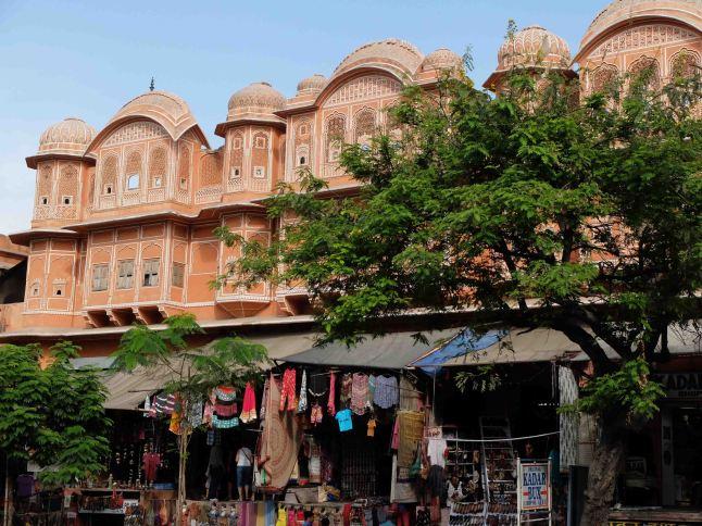 Jaipur-3-2