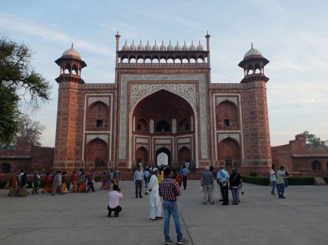 Agra01